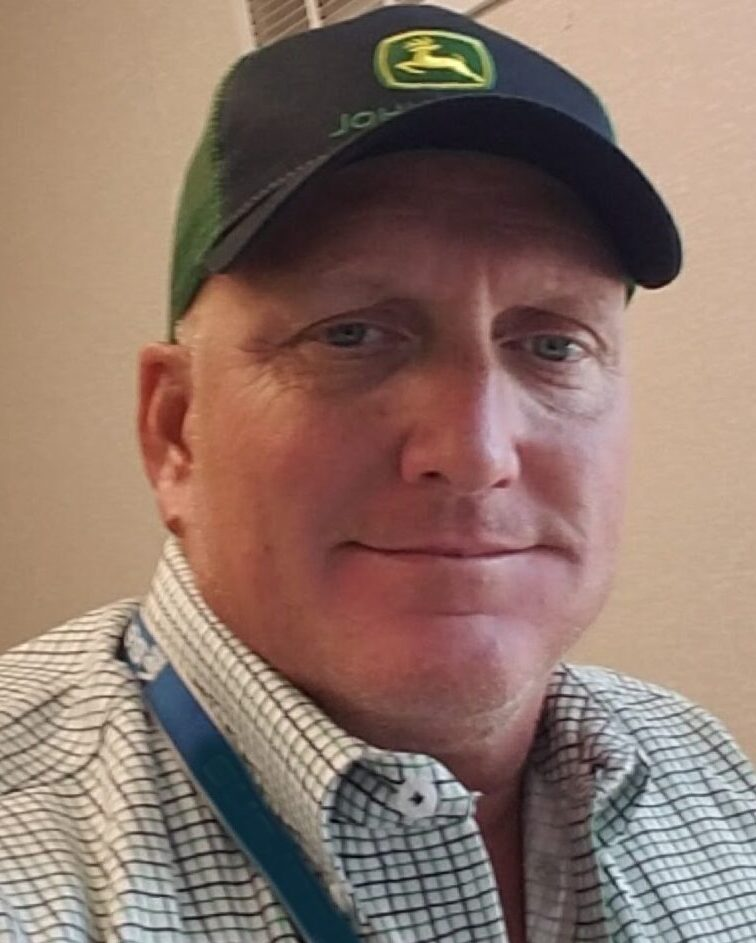 Crane Hire - Traveis Tedder Joins Wm. O'Brien As USA Technical Manager