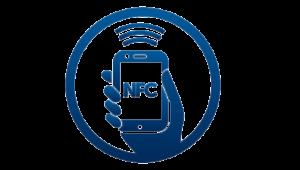 Digital NFC - Image 2
